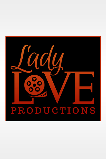 lady-love-production