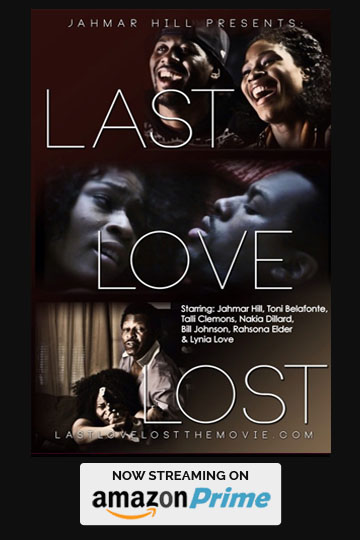 last-lost-love